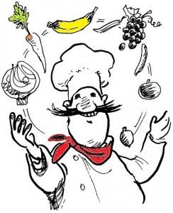 chili_cook
